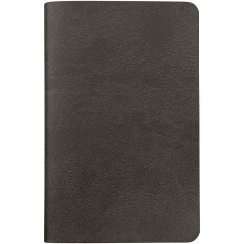 A6 zak notitieboek 360 °
