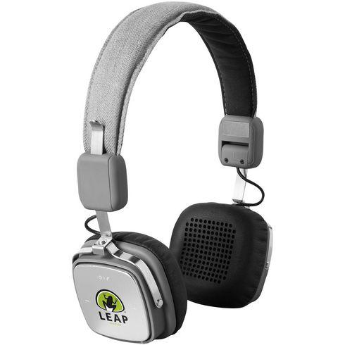Cronus Bluetooth® koptelefoon