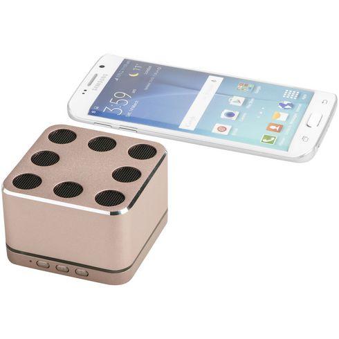 Haut-parleur Bluetooth® Morley