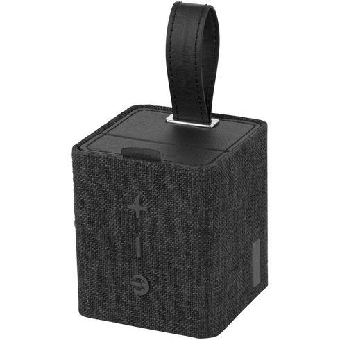 Haut-parleur Fortune Bluetooth®