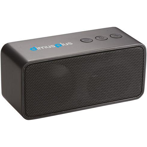 Stark Bluetooth® luidspreker