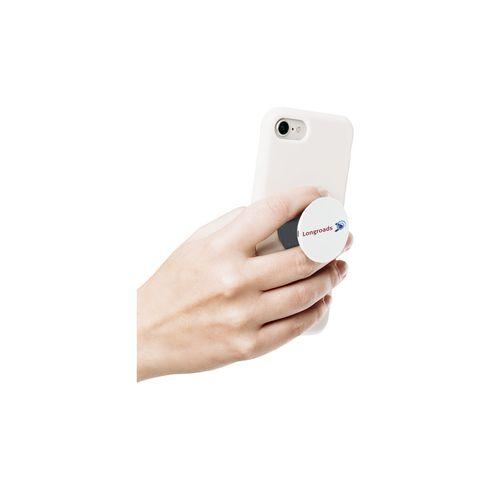 PopSockets® telefoonhouder
