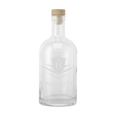 Oslo Karaf Carafe 750 ml