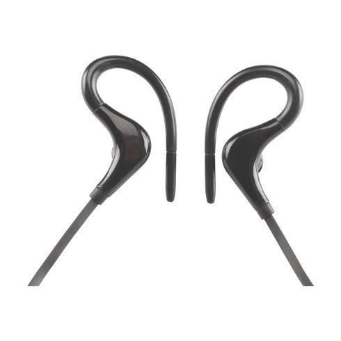 Bluetooth Sports Earbuds écouteurs