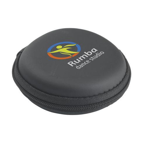 Bluetooth EarBuddies écouteurs