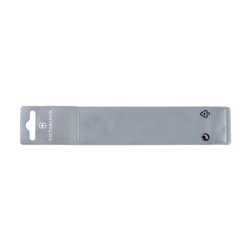 Victorinox Swiss Classic couteau de table