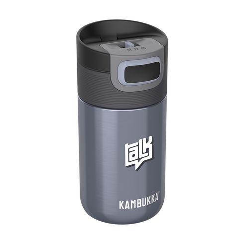 Kambukka® Etna 300 ml thermosbeker