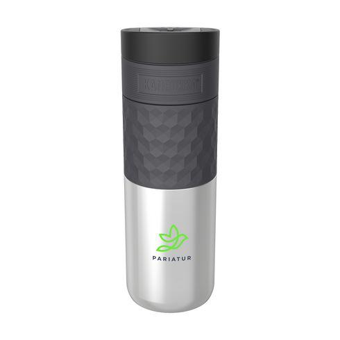 Kambukka® Etna Grip 500 ml thermosbeker