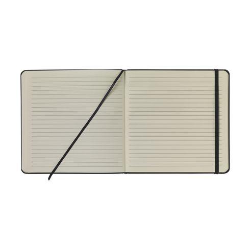 Square Notebook carnet de notes