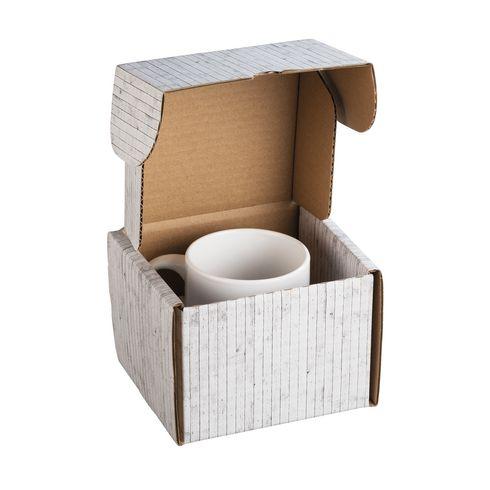 Geschenk-/verzendverpakking
