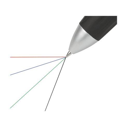 QuattroColour stylo