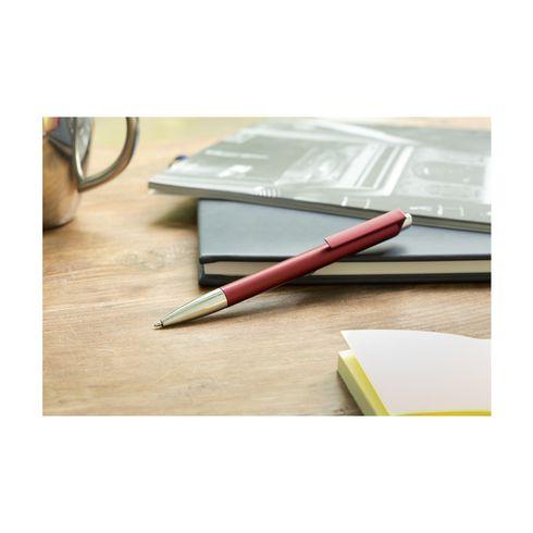 Dazzle pennen