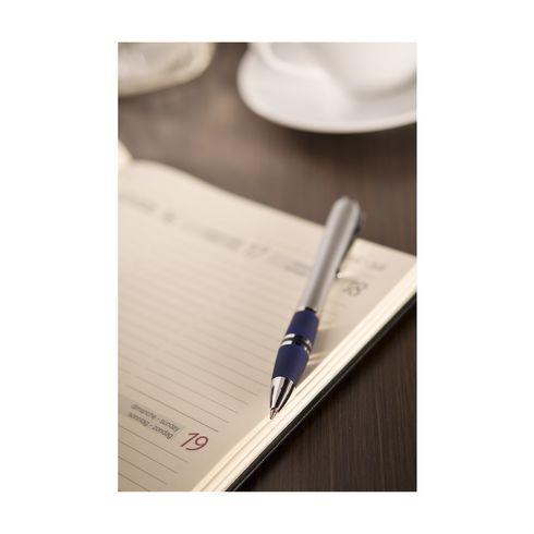 Monaco pennen