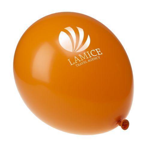 Ballon 33 cm.