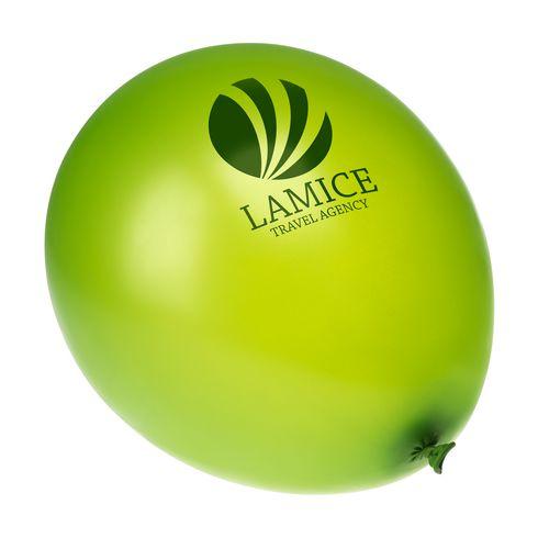 Ballon metallic 35 cm