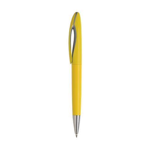 Lunar Colour stylo