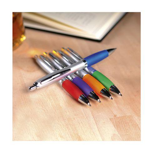 Athos Silver pennen