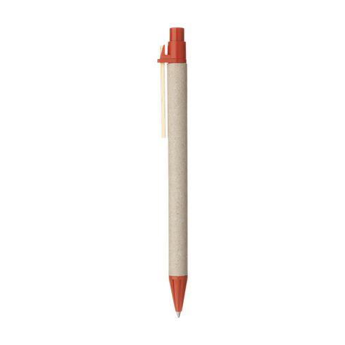 EcoWrite ECO stylo