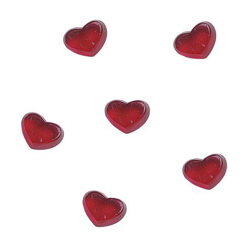 GummySweets hartjes
