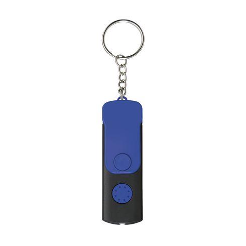 FlipTouch porte-clés
