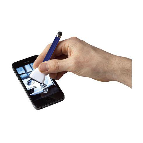 TripleSwitch pennen