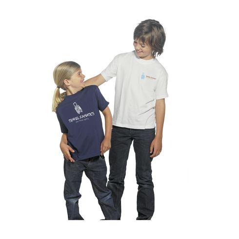 Stedman Classic Crewneck T-shirt enfants