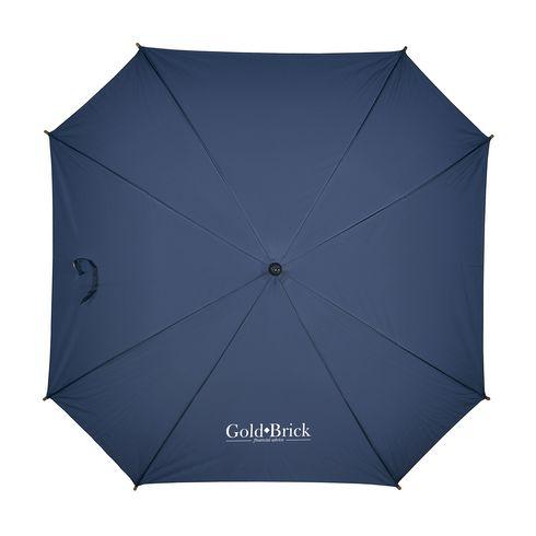 QuadraPlu parapluie