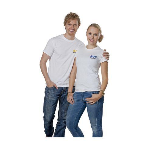Gildan Softstyle T-shirt homme