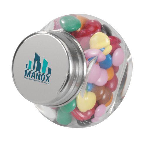 MiniCandy snoepjes
