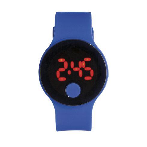 DigiTime montre