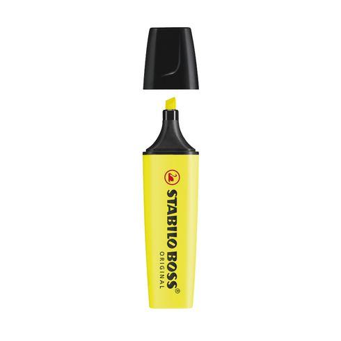 Stabilo Boss® original marker