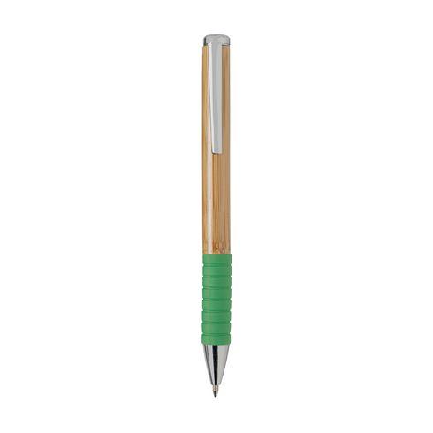 BambooWrite pennen