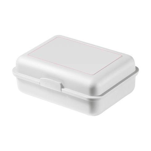 LunchBox Mini boîte à lunch