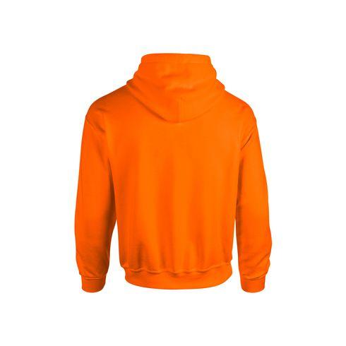 Gildan HoodedSweater heren