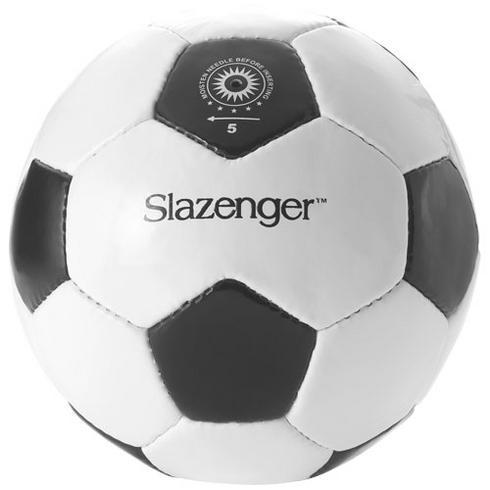 El-classico voetbal maat 5