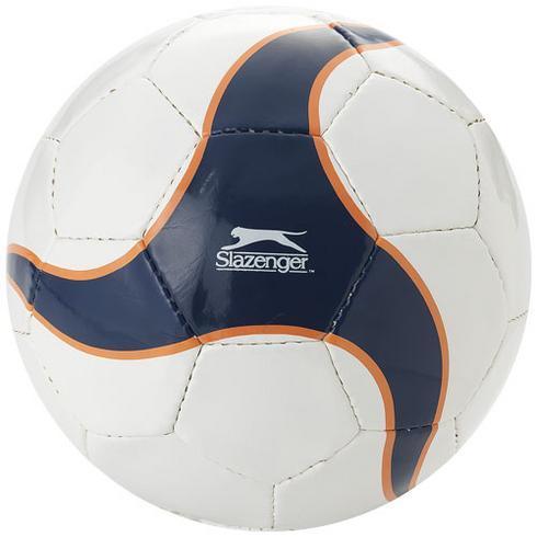 Ballon de football taille 5 Laporteria