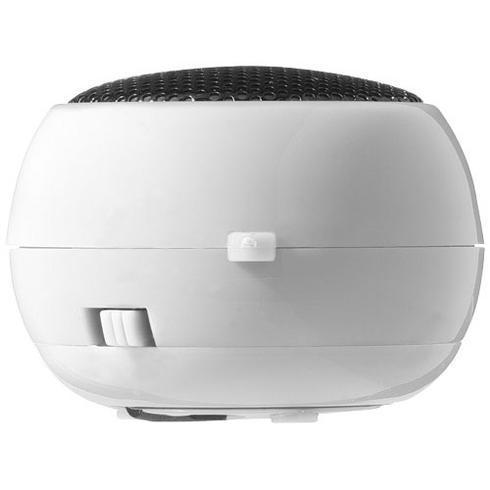 Ripple uitvouwbare speaker