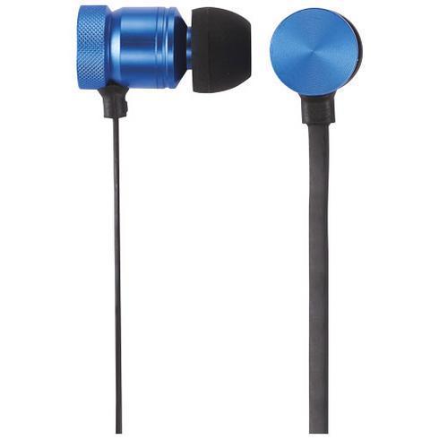 Martell magnetische Bluetooth® oordopjes