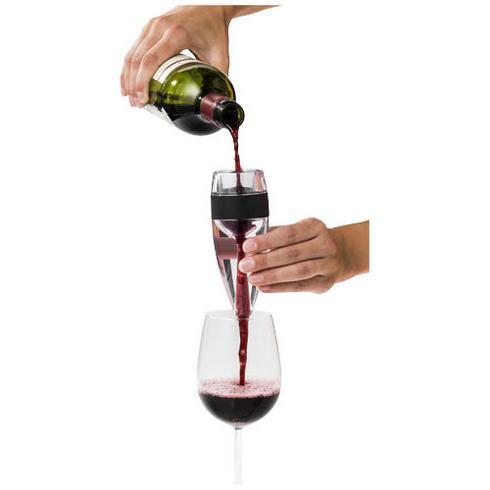 Aérateur pour vin Vine