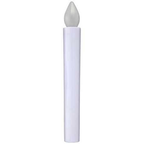 Ensemble de 2 bougies LED Floyd