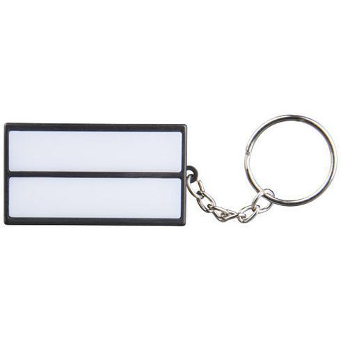 Porte-clés avec LED Cinema