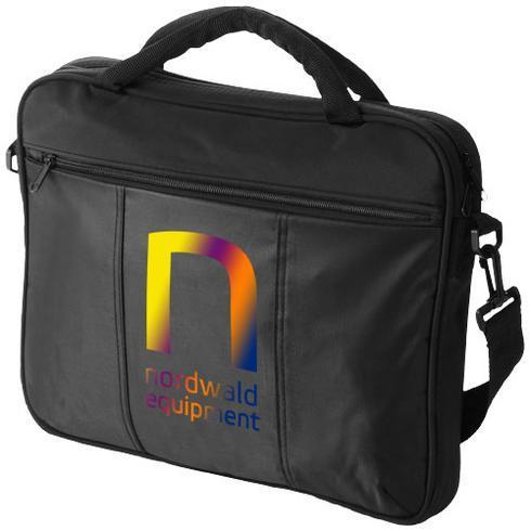 """Dash 15.4"""" laptop tas"""