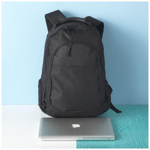 """Sac à dos pour ordinateur 15"""" Journey"""