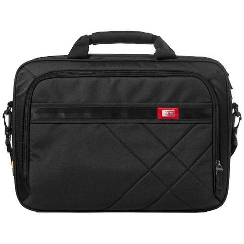 "Logan 15"" laptop tablet tas"