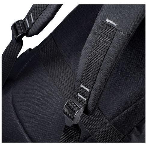 "Vault RFID 15"" laptop rugzak"
