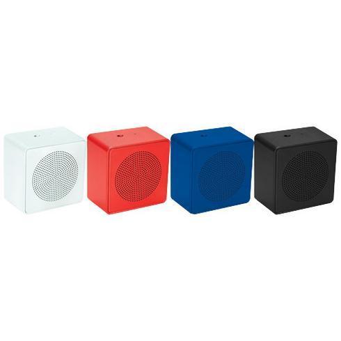 Haut-parleur Bluetooth® Whammo 2W